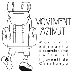 Logo del Moviment Azimut